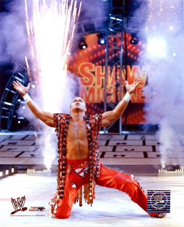 Elige a tus 2 Wrestlers!!! Aago041shawnmichaels170posters1